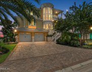 106 YACHT CLUB POINT, Green Cove Springs image