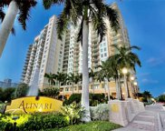 800 N Tamiami Trail Unit 505/507, Downtown image