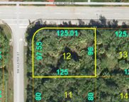 4601 SW Ulster Street, Port Saint Lucie image
