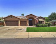 981 S Rutherford Court, Gilbert image