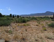 Na State Highway 89a, Clarkdale image