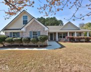 1306 Golden Way, Loganville image