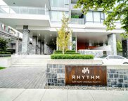 3281 E Kent Avenue North Unit 705, Vancouver image