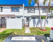 8020 Sw 152nd Ave Unit #305, Miami image