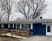 3033 100 W, Shelbyville image