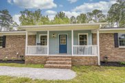 4697 Cates Bay Hwy., Conway image
