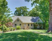 124 Pinnacle  Lane, Mooresville image