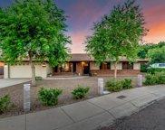 13620 N 21st Lane, Phoenix image