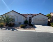 7321 DUSTY CLOUD Street, Las Vegas image