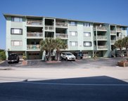 1715 Canal Drive Unit #12a, Carolina Beach image