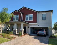 12285 Great Commission Way, Orlando image