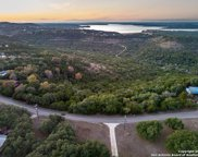 2565 Skyline Dr, Canyon Lake image