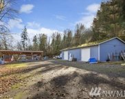 9220 Provost Rd NW, Silverdale image