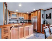 3256 Oak View Drive, Woodbury image