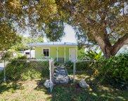 145 Harbor Drive, Key Largo image