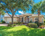 3922 Aurora Ct, Naples image