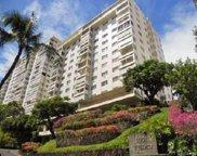 1001 Wilder Avenue Unit 703, Honolulu image