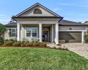 3602 CROSSVIEW DR, Jacksonville image