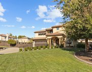 830  Haddington Road, El Dorado Hills image