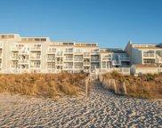 16 E First Street Unit #204, Ocean Isle Beach image