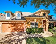 6009 Milan Court, Colleyville image