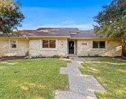 7403 Authon Drive, Dallas image