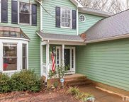 9408 Cartersville Court, Raleigh image