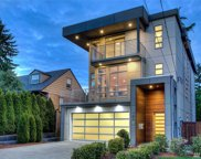 2832 NW 65th St, Seattle image