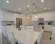 4385 W Kirkland Avenue, Queen Creek image