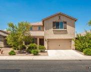 41198 W Capistrano Drive, Maricopa image