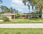 1425 Glenview Road, Palm Harbor image
