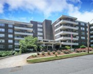 1300 Reece  Road Unit #416, Charlotte image