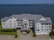 1221 Ballast Point Drive, Manteo image