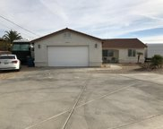 2245 Pima Dr S, Lake Havasu City image
