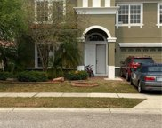3805 Shoreview Drive, Kissimmee image