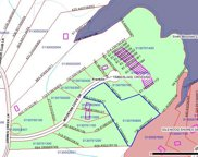 LOT 7 Mountain Cove  Dr, Hardy image