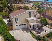 3902 Calle Real, San Clemente image