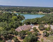 24600 Lake View Dr, Spicewood image