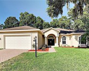 1743 Oakwood Estates Drive, Plant City image