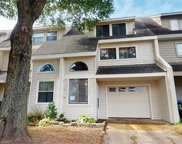 3864 Chimney Creek Drive, South Central 2 Virginia Beach image