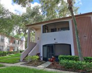 2998 Bonaventure Circle Unit 204, Palm Harbor image