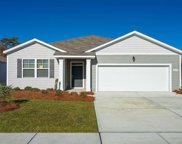 2778 Eclipse Dr., Myrtle Beach image