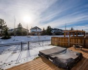 17 Cougar Ridge Close Sw, Calgary image