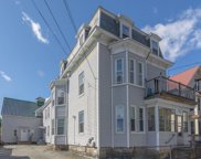 44-46 Holly St, Lawrence, Massachusetts image