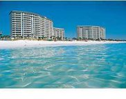 15200 Emerald Coast Parkway Unit #204, Destin image