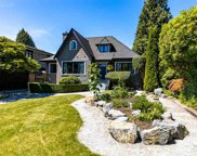 1717 Grand Boulevard, North Vancouver image