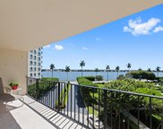 1701 S Flagler Drive Unit #406, West Palm Beach image