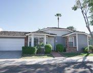 217 E Danbury Road, Phoenix image