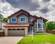 1324 Knollwood Way, Highlands Ranch image
