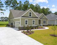 1021 Spoonbill Dr., Conway image